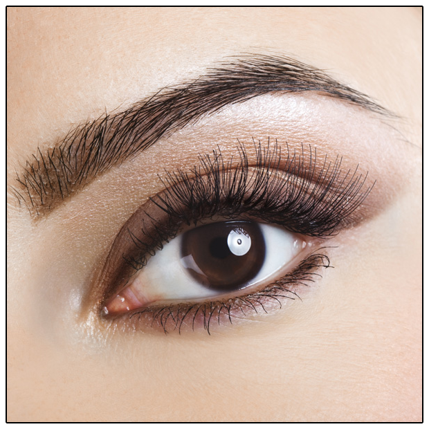 Eyebrow Threading Facial Services Arlington Tx