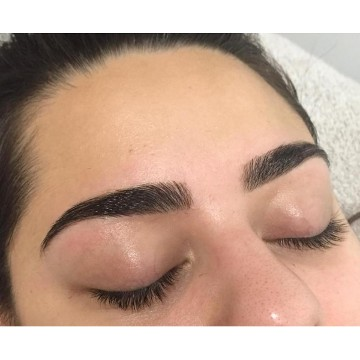 Eyebrows Threading in Euless, TX