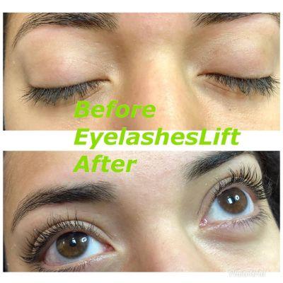 Professional Estheticians, Eyebrow Threading, Facial Services